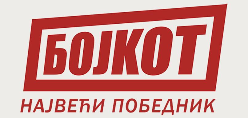 bojkot_pobednik