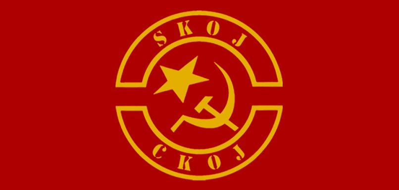 logo-skoj